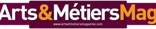 Arts Et Métiers Mag